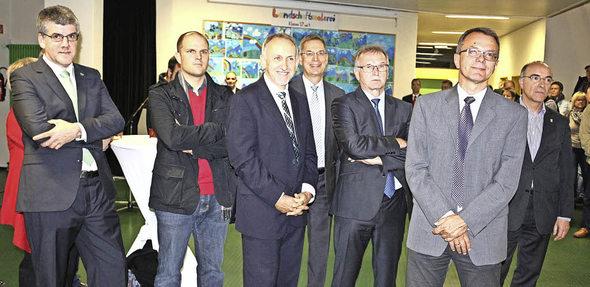 partnersuche emmendingen Wittenberg