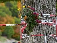 Tod durch Ertrinken: 19-j�hrige Medizinstudentin ist Opfer eines Verbrechens