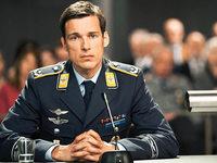 """""""Terror"""" - deutsches TV-Publikum spricht Kampfpilot frei"""