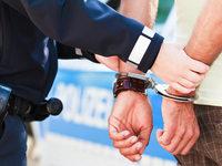 Tote Frau in Kehl: Polizei nimmt Lebensgef�hrten fest