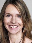 """Eva Almst�dt mit """"Ostseetod"""" in Weil am Rhein"""