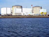 Französische Atomaufsicht lässt Fessenheim stilllegen