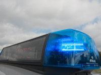 Nach Auto-Attacke: T�ter noch immer auf der Flucht