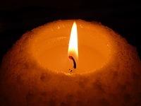 SC Freiburg gedenkt der ermordeten Studentin