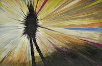 Kubus�-Projekt Ansichtssache(n) - ungek�nstelt in der AWO-Begegnungsst�tte