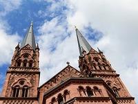 Bei Johanneskirche zu Tode gepr�gelt - Polizei sucht Zeugen
