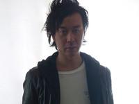 Der japanische DJ U:ichi kommt nach L�rrach