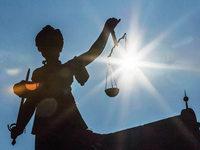 Urteile im Neuenburger Rachemord-Prozess rechtskr�ftig