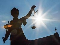 Urteile im Rachemord-Prozess sind rechtskr�ftig