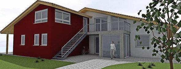 erste auftr ge vergeben breitnau badische zeitung. Black Bedroom Furniture Sets. Home Design Ideas