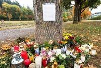 Ermordete Studentin: Was wir wissen - und was nicht