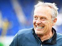Ticker zum Nachlesen: SC Freiburg – FC Augsburg 2:1