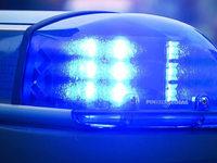 Polizei sucht nach Motorradunfall Zeugen