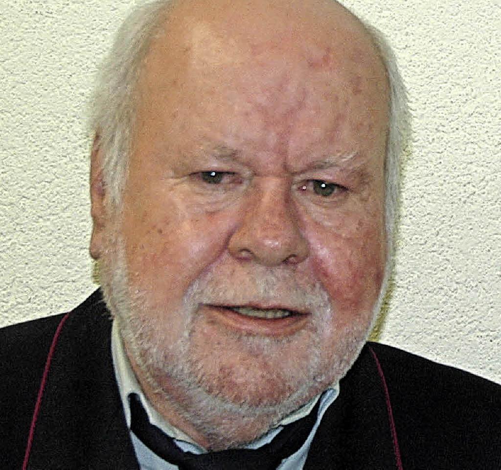 <b>Hermann Keller</b> ... - 128939842