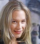 Interview mit der Schauspielerin Franka Potente