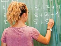 Mehr Geld f�r mehr Lehrer im S�dwesten