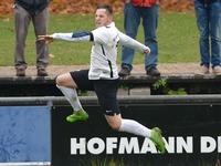 FC Emmendingen siegt im Stadtderby 1:0 gegen Wasser
