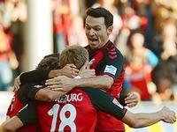 Durchgecheckt: Die Spieler des SC Freiburg in der Einzelkritik