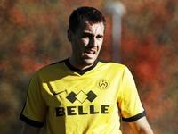 Der SC Wyhl trennt sich vorzeitig von Christian Ganter