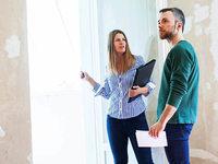 Nicht nerven: 7 No-Gos bei der Wohnungsbesichtigung