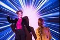 """Die Operette """"Ball im Savoy"""" im E-Werk"""