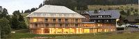 Ausgezeichnet: Baukultur im Schwarzwald
