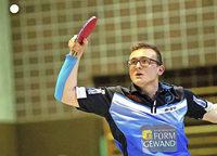 St�hlingen III gewinnt Landesliga-Derby gegen Schluchsee