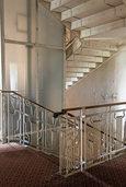 Was passiert mit dem Hotel Waldlust in Freudenstadt?