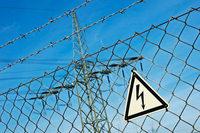 Stromausfall in ganz Bad Krozingen zu Ende