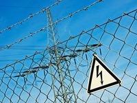 Ursache unklar: Stromausfall nur teilweise beendet