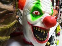 """Angeblicher BZ-Text zu """"Killer-Clowns"""" ist eine F�lschung"""