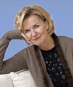 """Sie spricht in der Mediathek über """"Best of Bestsellers"""""""