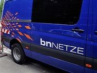 Stromausfall trifft Tausende im s�dlichen Breisgau