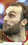 """""""Hier werden Volleyballer wie auf H�nden getragen"""""""
