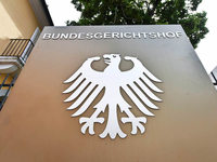 Banken: Kein Mindestentgelt f�r Konto�berziehung