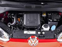Dreizylindermotoren etablieren sich auch in h�heren Klassen