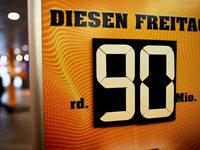 Rekord-Lottogewinner aus dem Schwarzwald hat sich gemeldet