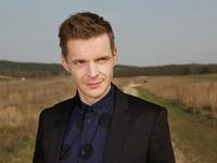 Kabarettist Florian Schroeder tritt in Rheinfelden auf