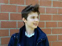 15-jähriger Pianist studiert an der Musikhochschule