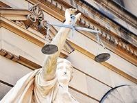 Richter verurteilt Realit�tsverweigerer
