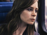 """Girl on the Train"": Stark besetzter Psychothriller"