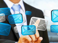 So organisieren Firmen die interne Kommunikation