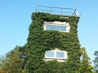 M�llheimer Ehepaar vermietet alten DDR-Grenzturm