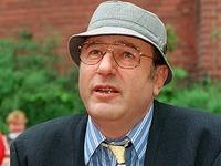 Der singende Tatort-Kommissar Manfred Krug ist gestorben