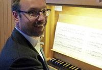 Am Sonntag beginnt das Orgelfestival in Riehen