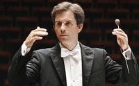Interview mit dem neuen Leiter des Freiburger Bachchores