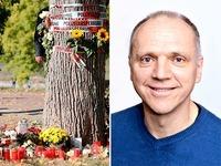 Dreisam-Mord: Warum �ffentliche Trauer berechtigt ist