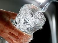 Trinkwasserverkeimung betrifft auch Niederweiler