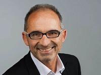 Neuer B�rgermeister Schindler verzichtet auf sein Amt
