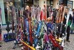 Fotos: Brettli-Markt in Emmendingen